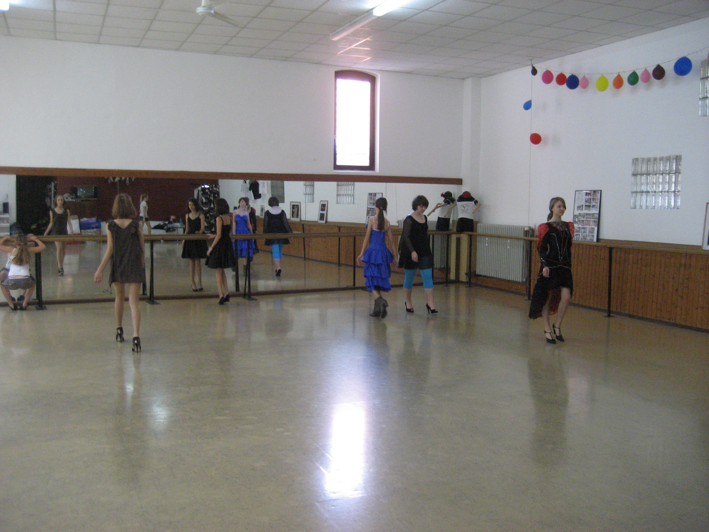 Workshop_018