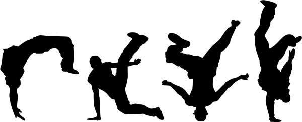 breakdance1_1336918512